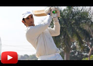 Watch 'Besabriyaan' Song - 'MS Dhoni - The Untold Story'