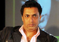 Madhur Bhandarkar: Angry with selective activism in Bollywood