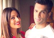 Bipasha Basu & Karan Singh Grover having a low key marriage
