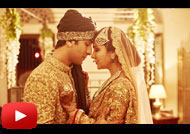 Watch 'Channa Mereya' Song - 'Ae Dil Hai Mushkil'