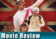 'Chapekar Brothers' Review