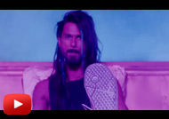 Watch 'Chitta Ve' Song - 'Udta Punjab'