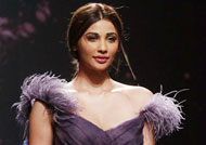 WHY Daisy Shah is missing from the radar