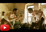 Watch 'Dangal' Title Song