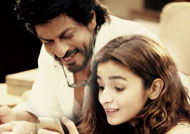 'Dear Zindagi' goes to Sony Music