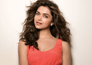 Deepika's enriching experience! FIND MORE