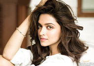Deepika Padukone: You can't take India out of me