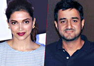 Deepika Padukone not doing Sidharth Anand's next