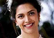 WHY Deepika Padukone is chosen for Smile Campaign