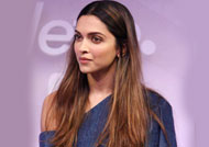When Deepika turned emotional