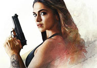WOW! Deepika Padukone's Hollywood film mints $308 million