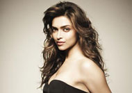 Deepika is the SEXIEST!