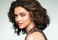 Deepika Padukone finally opens up on break-up with Ranveer Singh