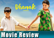 'Dhanak' Review