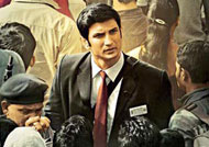 Sushant starrer M.S. Dhoni biopic in demand from Business Schools!