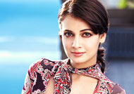 Dia Mirza to 'Save The Children'