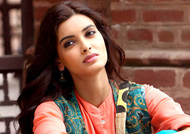 Diana Penty finds comedy difficult: 'Happy Bhag Jayegi'