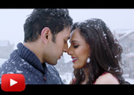 Watch 'Dil Ke Rahi' Song - 'Hai Apna Dil Toh Awara'
