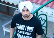 WATCH Diljit Dosanjh Latest Music Video 'Do you know'