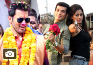 Direct Ishq - Gallery