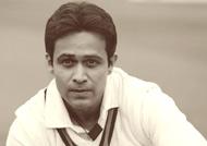 Emraan Hashmi as 'Azhar': First Look of Mohammed Azharuddin's biopic