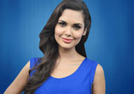 Esha Gupta: No Marriage Now!