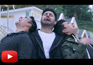 Watch 'Fake Ishq' Song - 'Housefull 3'