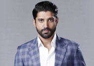 'Lucknow Central' makes Farhan Akhtar nostalgic! READ HOW