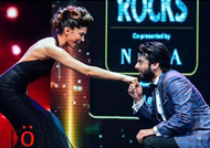 Check Out: Fawad Khan and Deepika Padukone's chemistry on stage