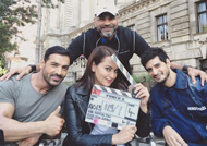 'Force 2' team was denied permission to shoot in China: Find Out Why