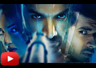 Watch 'Force 2' Trailer