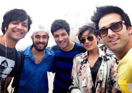 'Fukrey 2' will have lot of adventure and action
