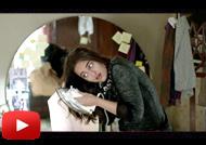 Watch 'Gulabi 2.0' Song - 'Noor'