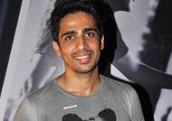 Gulshan Devaiah's next film 'Pichchar'