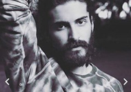 FINALLY 'Bhavesh Joshi' goes on floors with Harshvardhan Kapoor