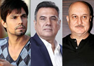 Bollywood celebrities upset with Hirakhand Express accident