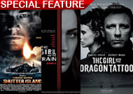 Hollywood Movies' obsession with Bestsellers! READ