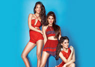 'Houesfull 3' 'Girls Just Want To Have Fun', But not for Producer Sajid Nadiadwala?