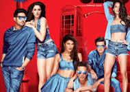 'Housefull 3': Bollywood's biggest comedy since Welcome Back