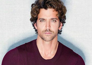Hrithik Roshan's 'Blind' preparation for 'Kaabil': FIND OUT
