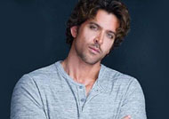 Hrithik Roshan can predict his movie's fate!