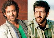 Hrithik Roshan has been roped in Kabir Khan's next