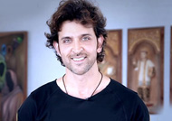 Hrithik Roshan to take music class post 'Kaabil'