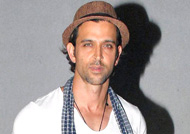 Hrithik Roshan: Work gives me a different kind of a high