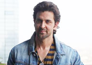 DYK? Hrithik Roshan is superstitious