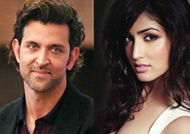 Hrithik Roshan inspires Yami Gautam! AND HOW??