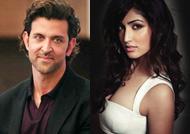 Hrithik Roshan & Yami Gautam to soon share screen in Sanjay Gupta's next