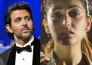 Hrithik eager to watch Yami in 'Sarkar 3'
