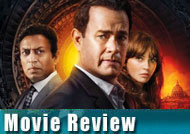 'Inferno' Review