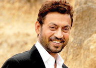 WHAT Boredom lead Irrfan Khan to become an actor!!!